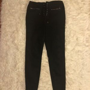 Wild Fable Skinny Jeans